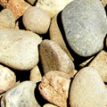 Aspen River Rock