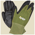 Atlas® Bamboo Glove
