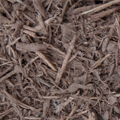 Double Ground Hardwood