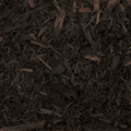 Java Brown Mulch