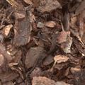 Pine Bark Nuggets