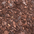 Pine Bark Soil Conditioner