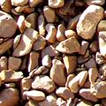 Santa Fe Pea Gravel